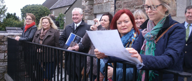 Armagh Ambassadors