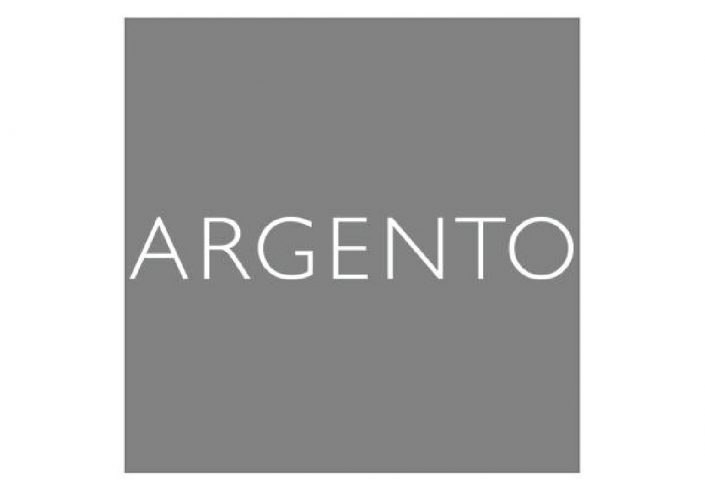 Customer Service in Argento