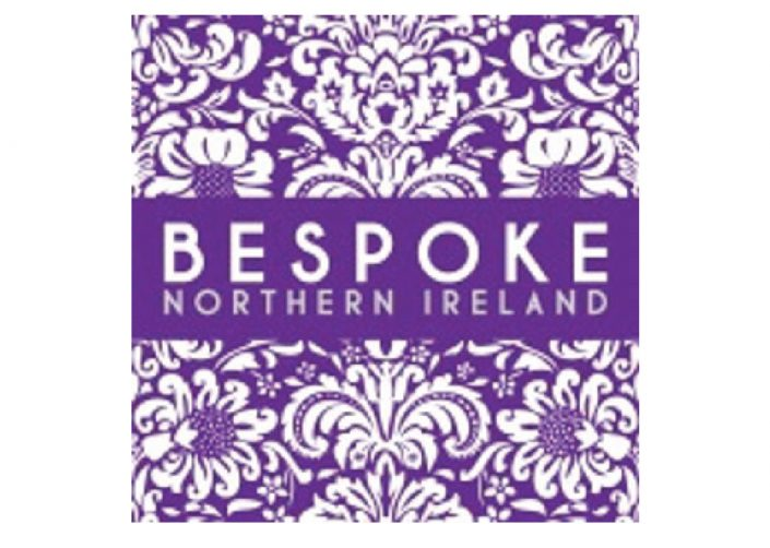 Customer Service at Bespoke NI with Melita Williams