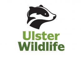 Customer Service at Ulster Wildlife