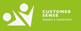 Customer Sense Training
