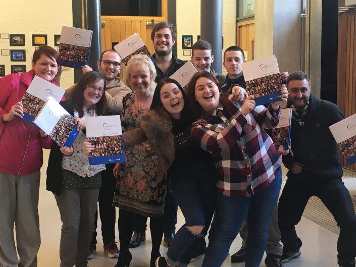 Belfast Hospitality Academy