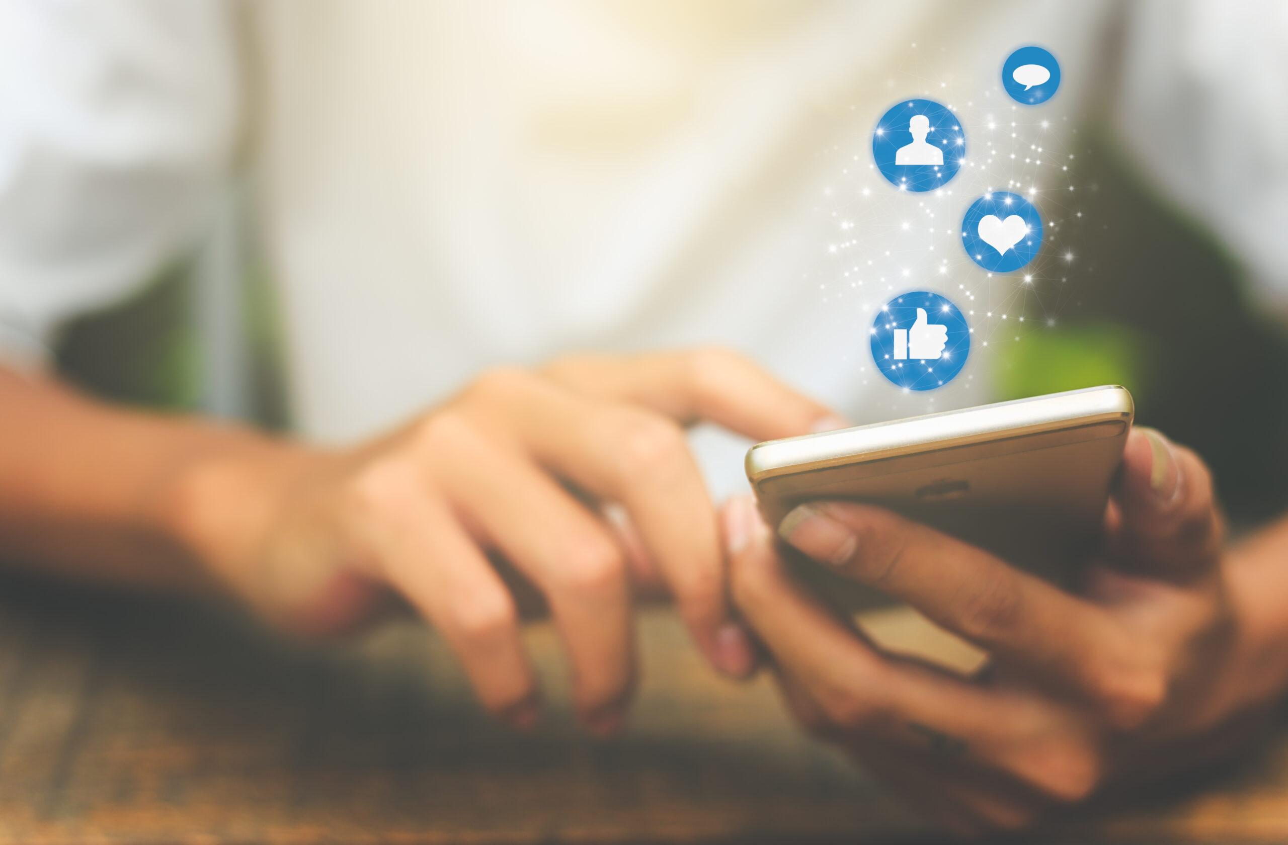 Social Media Customer Service Online Training